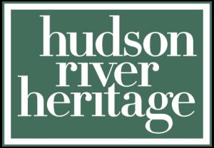 HRH_Logo