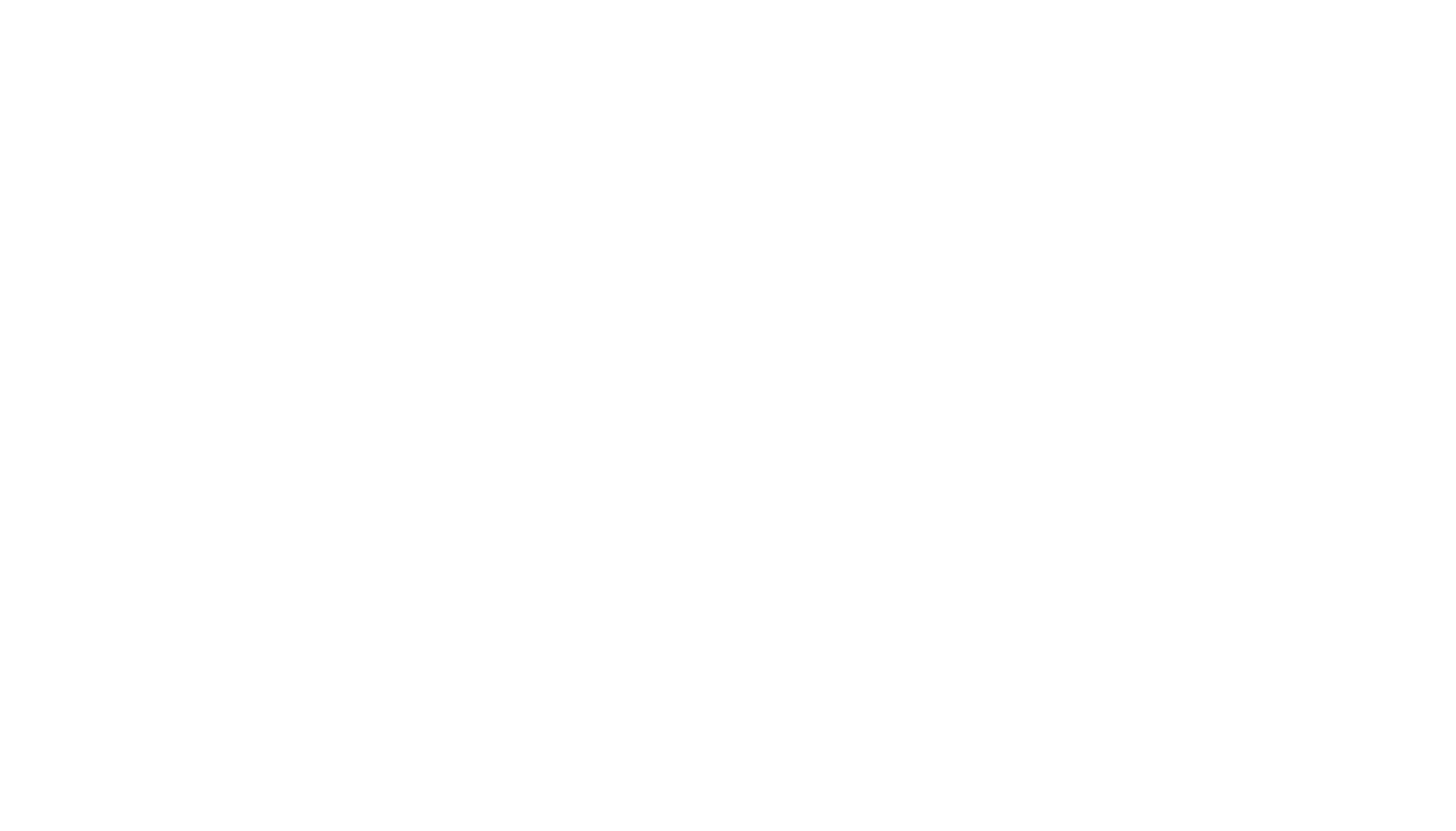 pattern-white